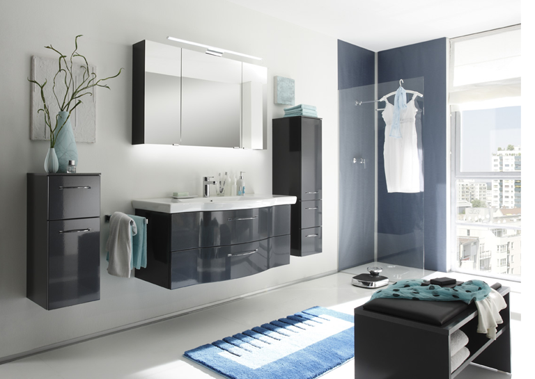 Preisg Nstige Badm Bel modern badmoebel fuer ihr badezimmer badm bel kaufen g nstige badezimmerm bel creativbad