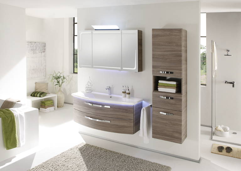 pelipal badm bel solitaire 7005 set reuniecollegenoetsele. Black Bedroom Furniture Sets. Home Design Ideas